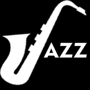פסטיבל הג'אז בים האדום | אילת